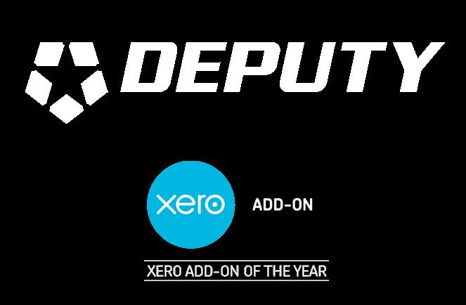 how to use xero as an employee