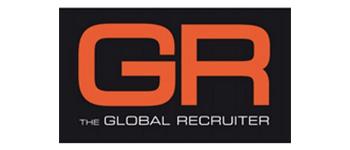 globalRecruiter