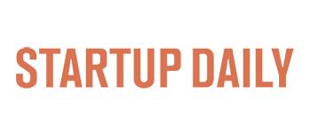 startupDaily