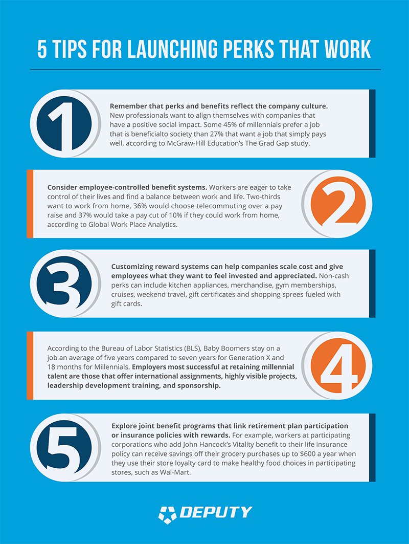 infographic_5_tips_800