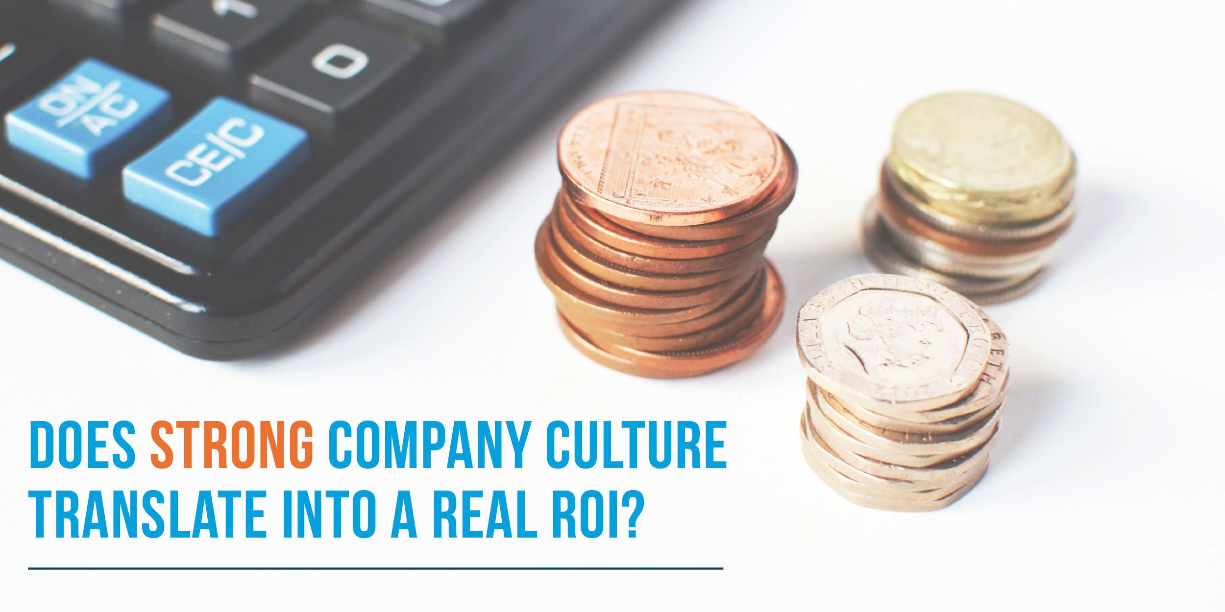 Why_Company_Culture_is_King_blog_graphics-04