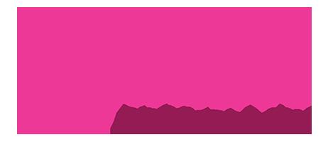 womens-business-daily-logo