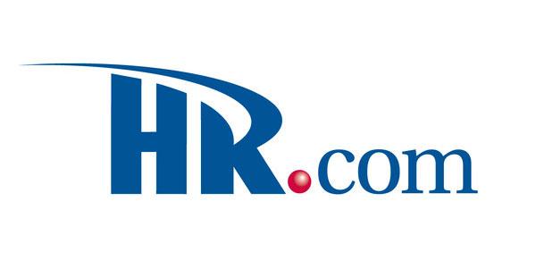 HR-com-Logo-NEW