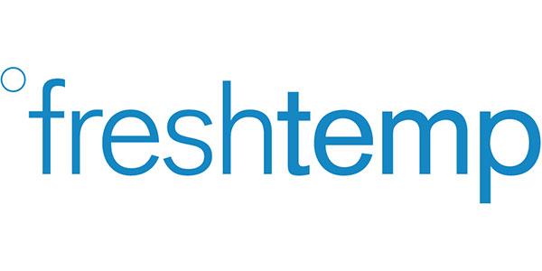 freshtemp_logo