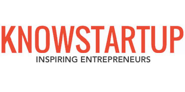knowstartup-banner-july16_NEW