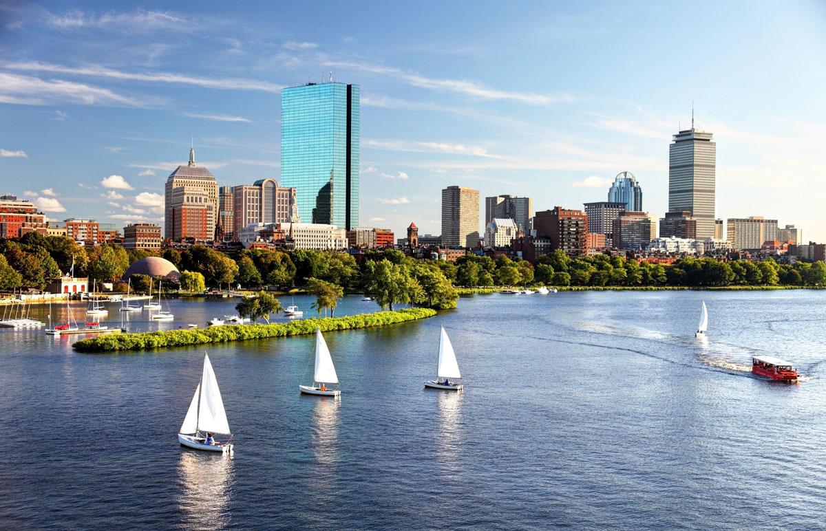 Boston_CA