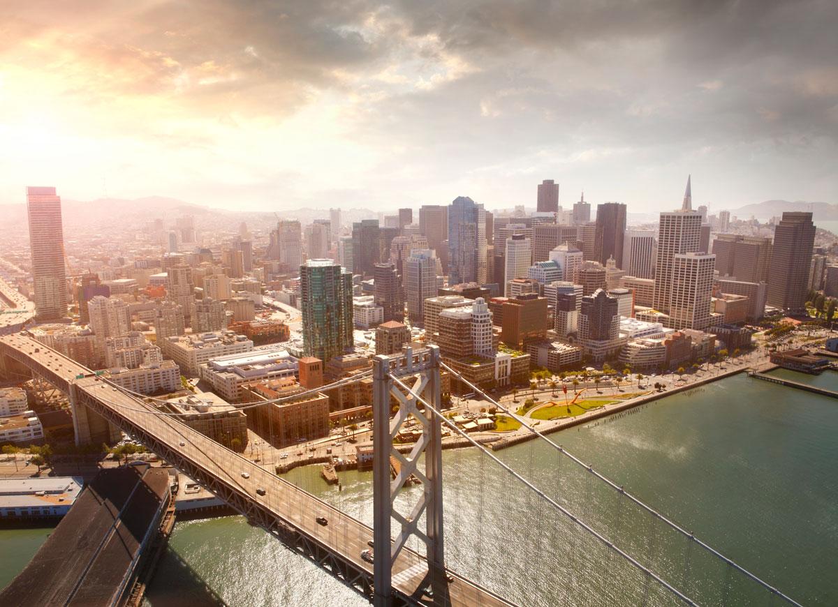 San_Francisco_CA