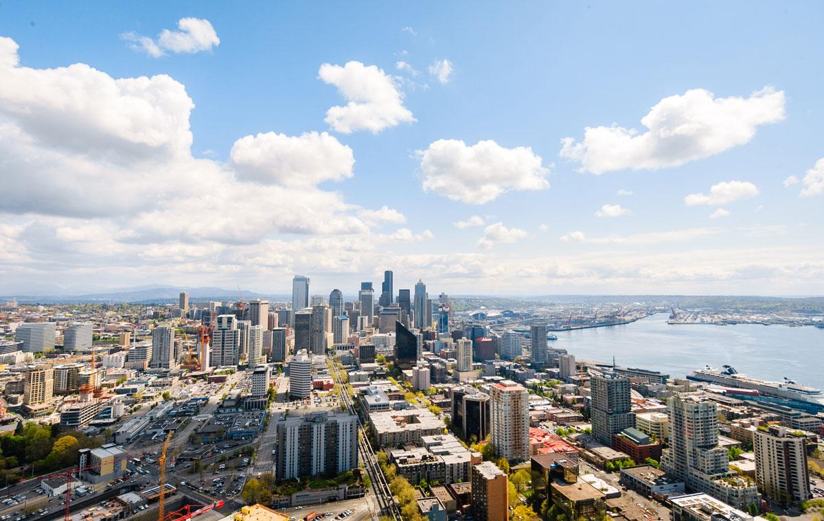 Seattle_WA