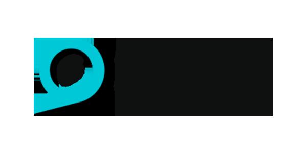 feedster-logo