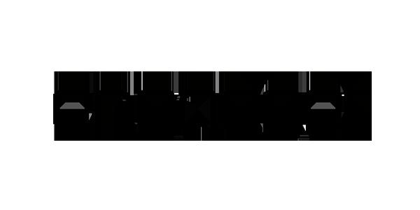 eng-logo-white