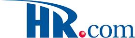 hr.com-logo