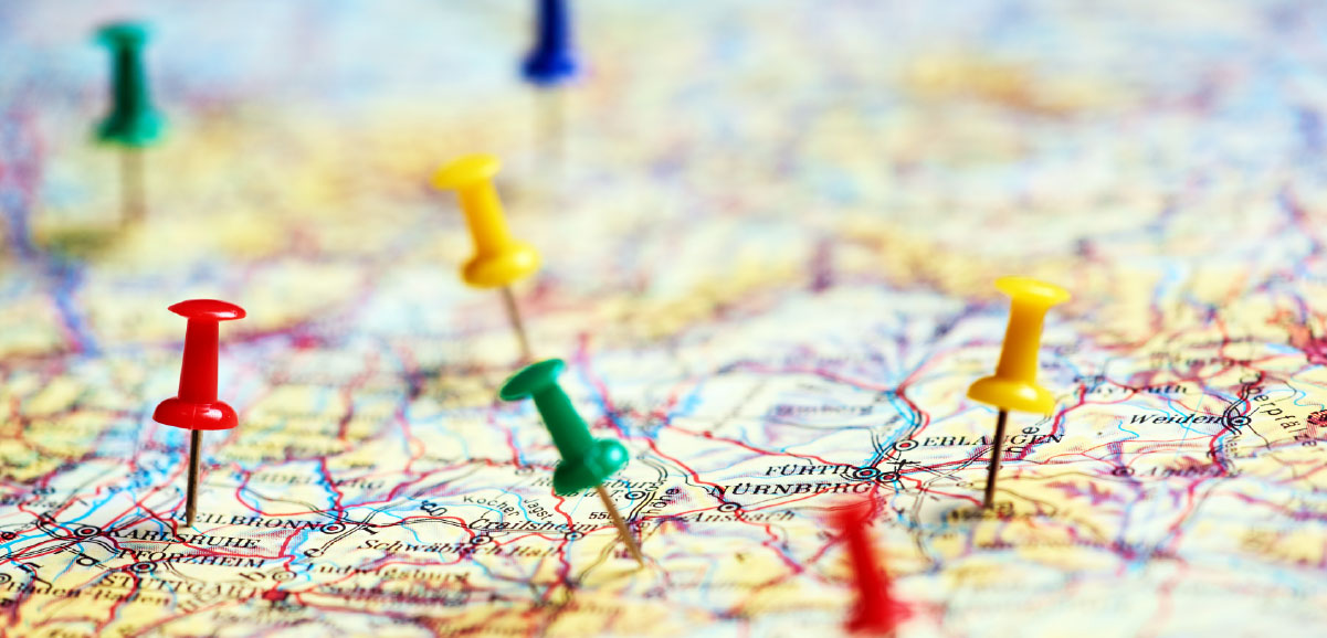 The-Definitive-Guide-for-Choosing-the-Best-Location-for-Your-Business-blog-assets-30