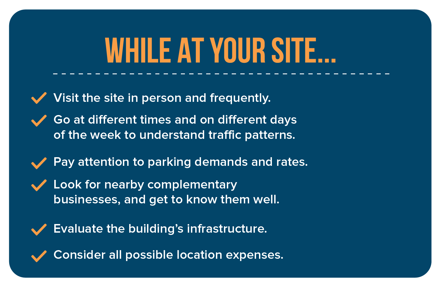 The-Definitive-Guide-for-Choosing-the-Best-Location-for-Your-Business-blog-assets-31