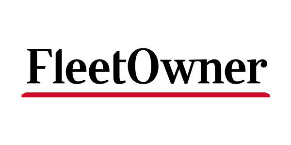 fleetowner-logo