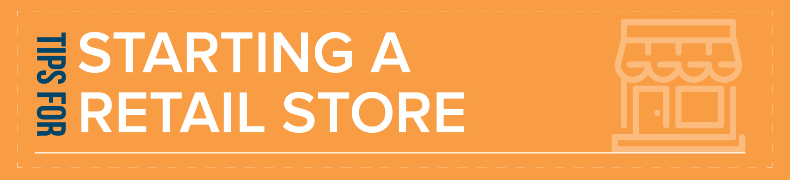 Deputy-30 Tips Real Managers Share for Opening a Successful Retail Store-blog assets-04
