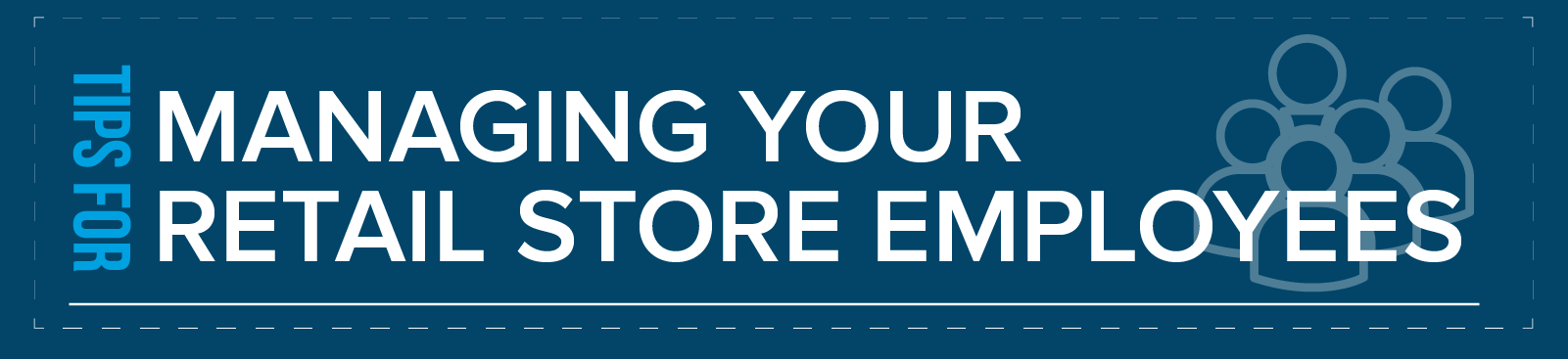 Deputy-30 Tips Real Managers Share for Opening a Successful Retail Store-blog assets-06