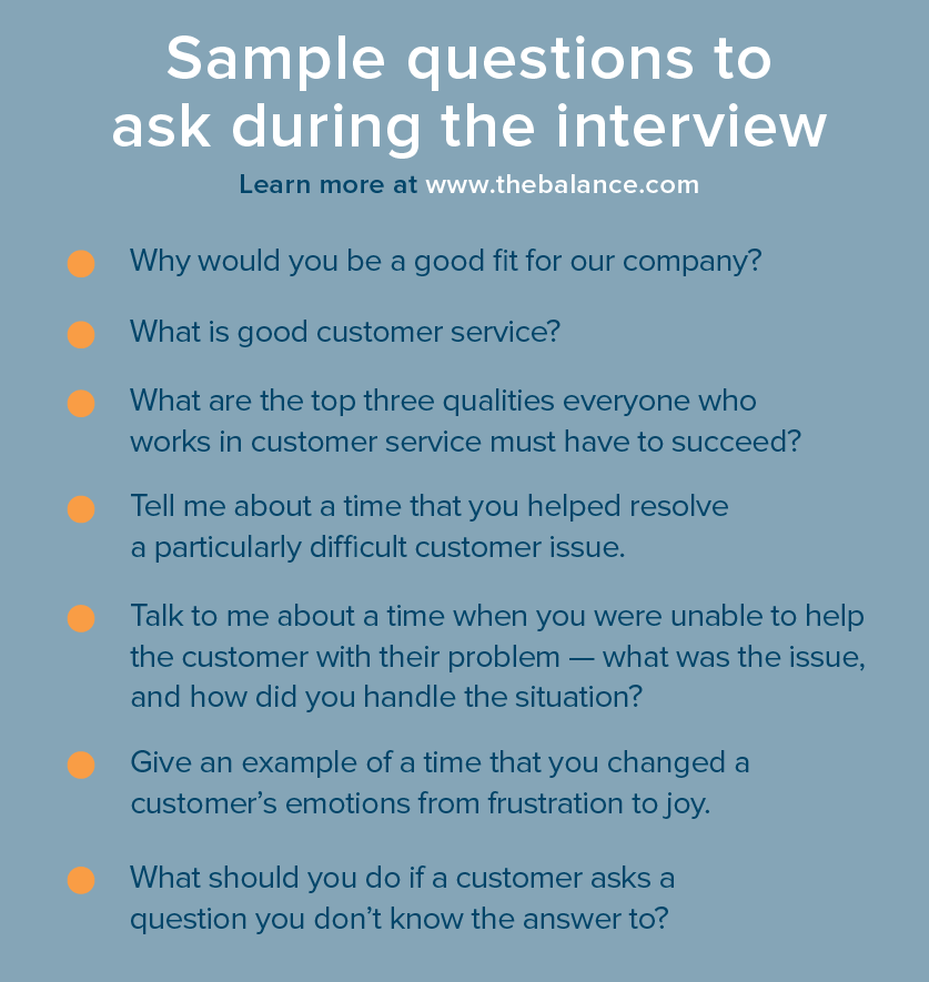 12 tips to delivering the best customer service deputy