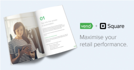 4 Ways to Improve Retail Employee Productivity-Guest Post By Vend and Square-03