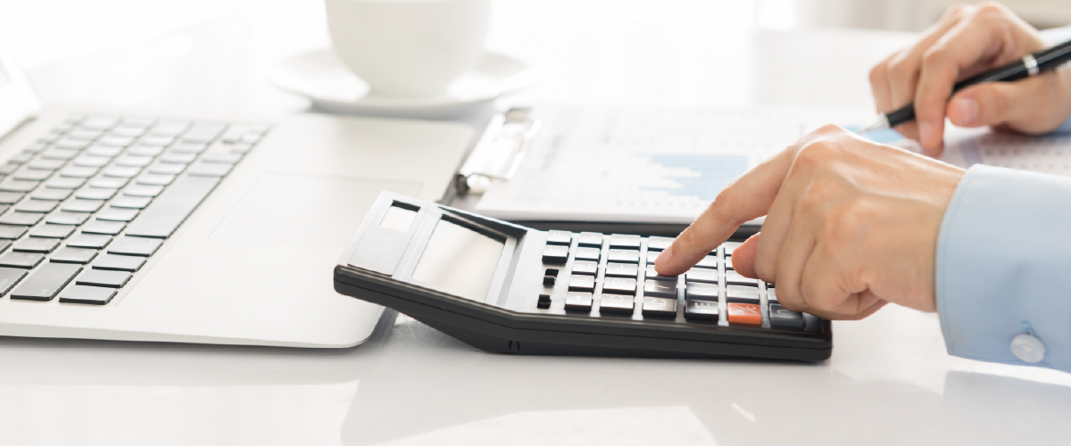 6 Tips to Reduce Labor Costs blog assets-01