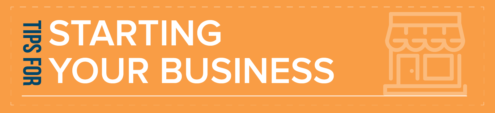 Deputy-30 Tips Real Business Owners Share for Opening a Successful Services Business-blog assets-04