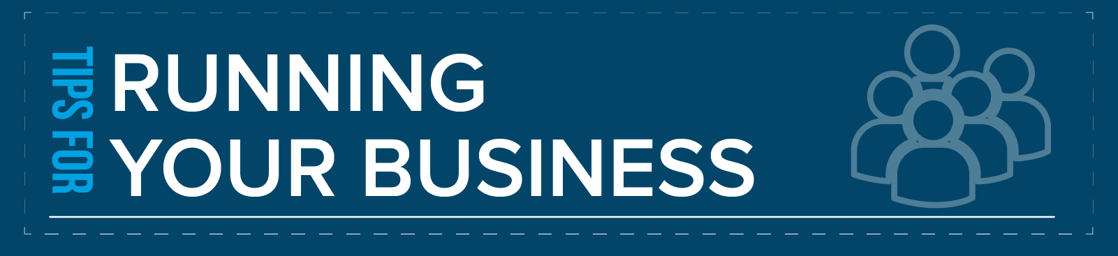 Deputy-30 Tips Real Business Owners Share for Opening a Successful Services Business-blog assets-06