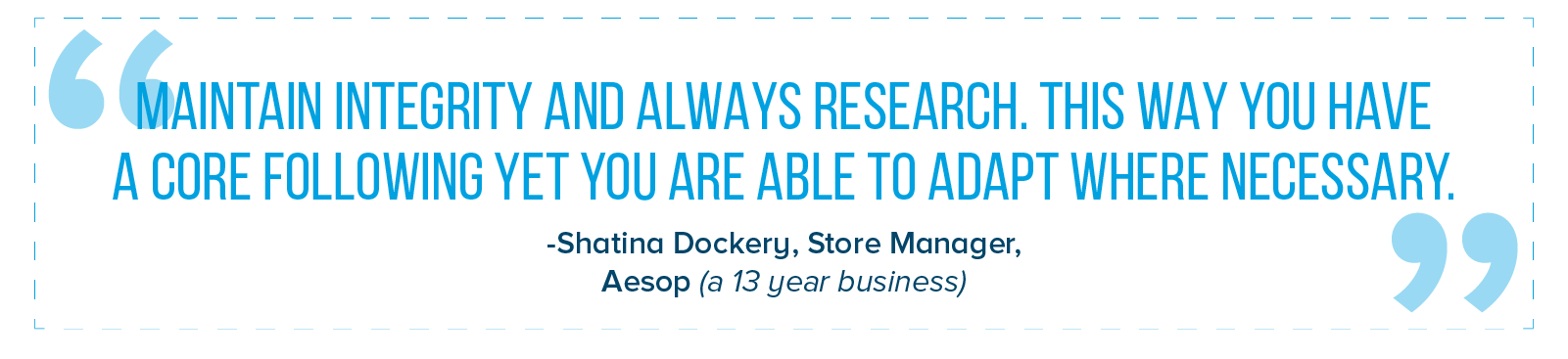 Deputy-30 Tips Real Owners Share for Keeping a Retail Business From Going Stale-blog assets-14