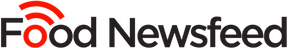 food-newsfeed-logo