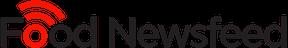 food-newsfeed-logo