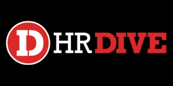 hr-dive