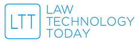law-technology-today-logo