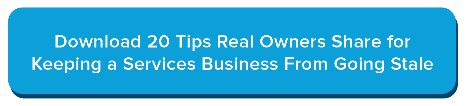 Deputy-20 Tips Real Owners Share for Keeping a Services Business From Going Stale 2-02