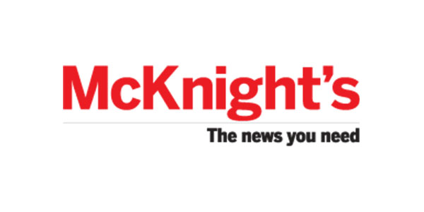 mcknight-logo