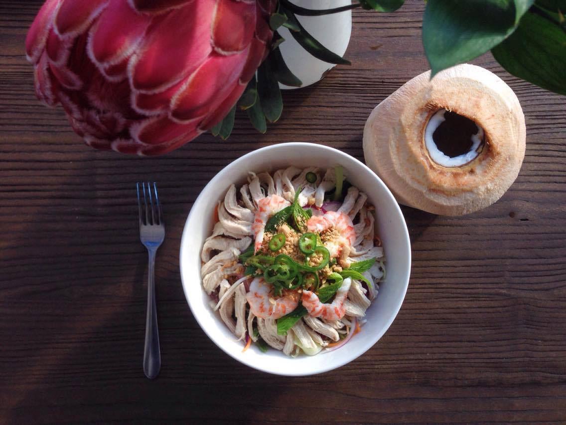 S-Mama-Tran-salad-coconut-