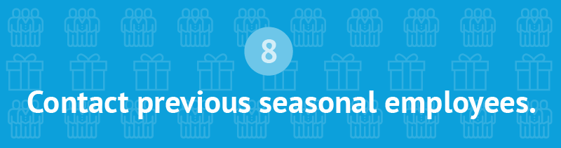 10 Tips for Hiring Seasonal Retail Employees-14