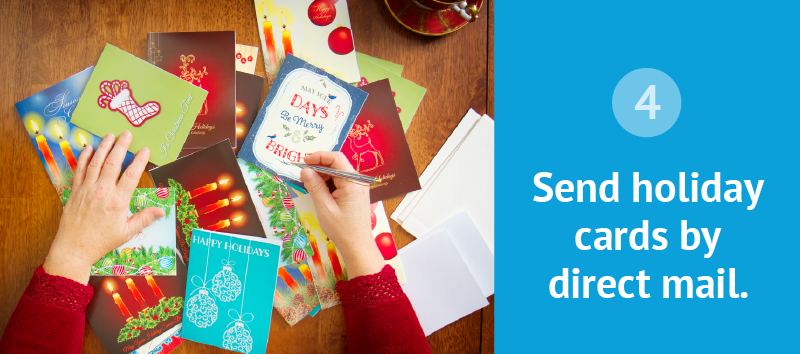 7 Ideas to Increase Retail Sales During the Holidays-05