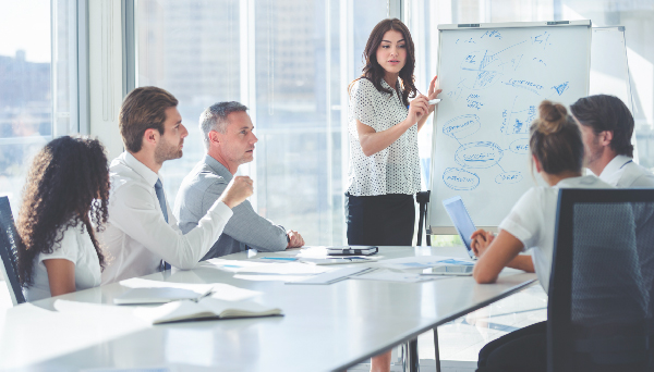 5 retail sales training ideas to motivate your staff deputy