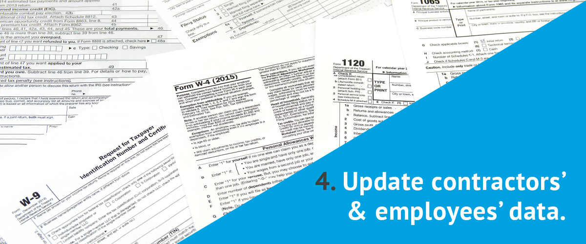 Deputy-8 Tips to Get Your Small Business Ready for Tax Season-blog-06