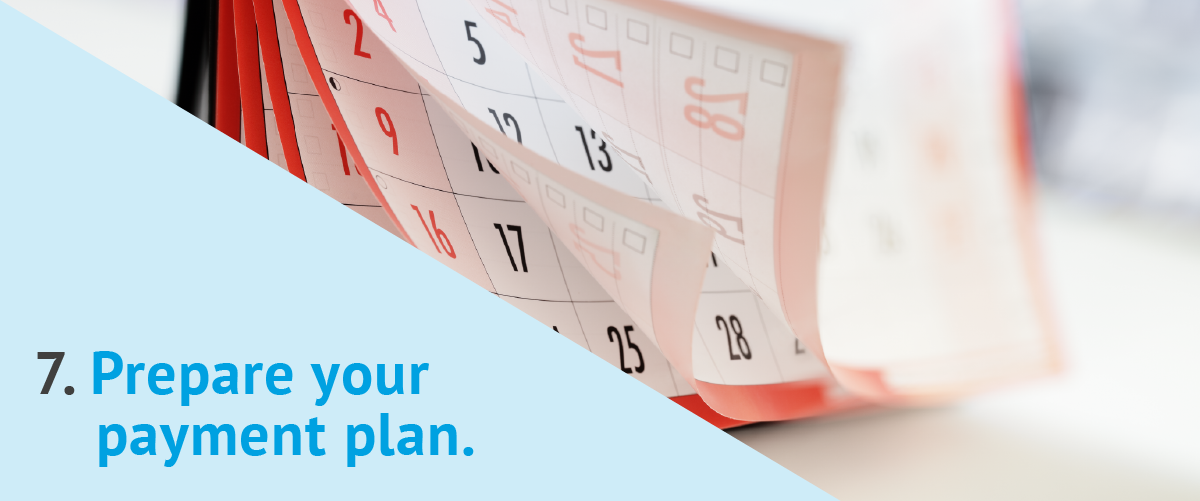 Deputy-8 Tips to Get Your Small Business Ready for Tax Season-blog-09