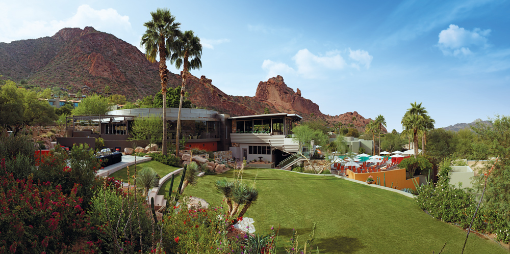 luxury-hotels-arizona-sanctuary-camelback-mountain-exterior_lg