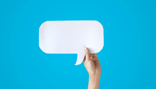 9 effective communication goals for your business strategy deputy