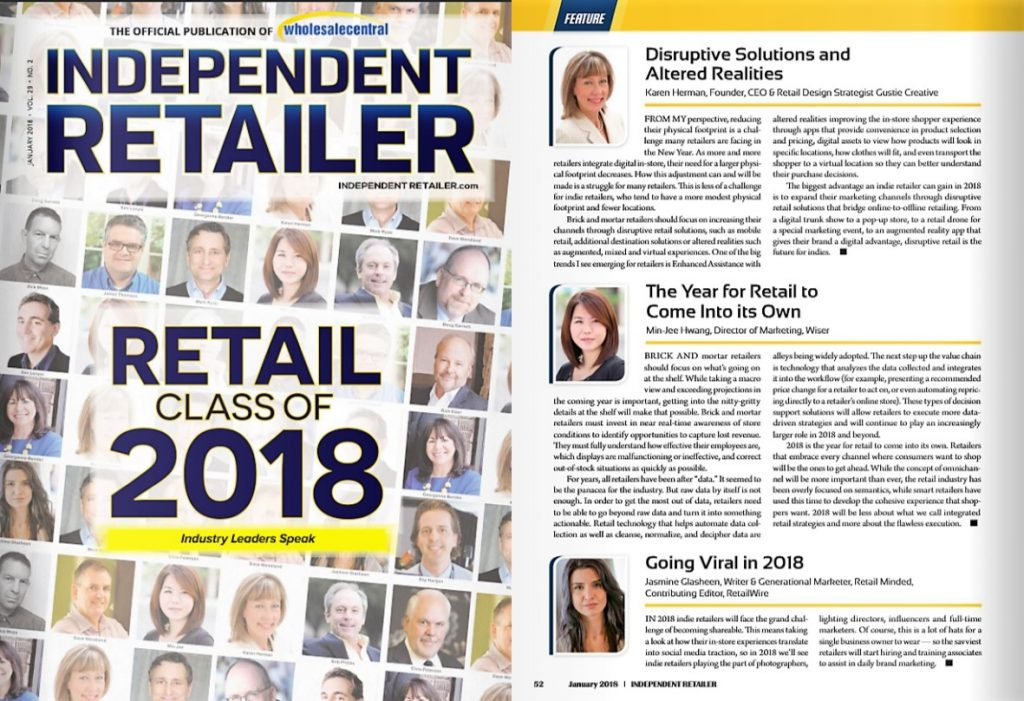 Karen-Herman-Independent-Retailer-Jan-2018