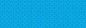 Linkedin Header-01 (1)