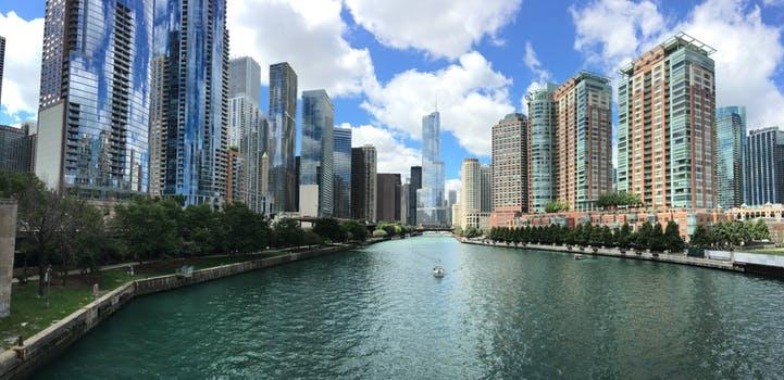 chicago-il