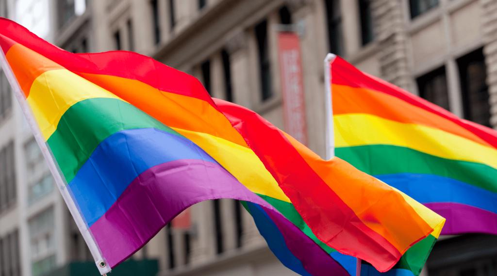 LGBTQ workers