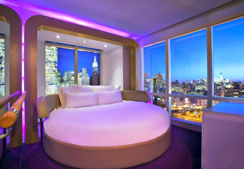 Yotel-New-York