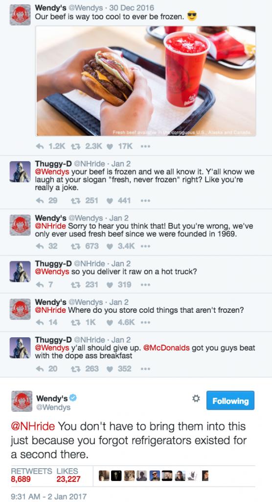wendys-thuggy d tweet thread