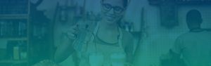 7 valuable skills for barista jobs-feature