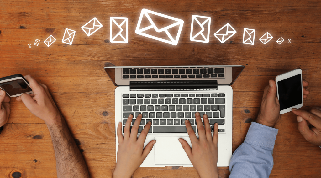Best email marketing strategies for your restaurant