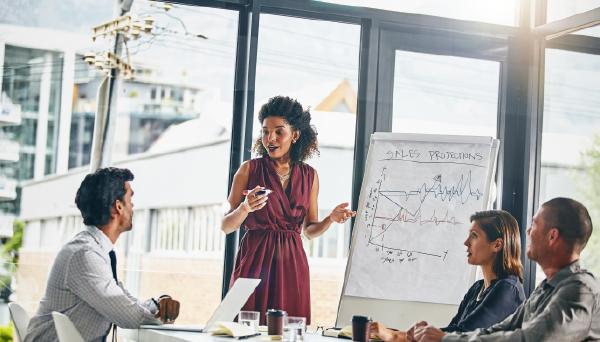 how to write a business proposal deputy