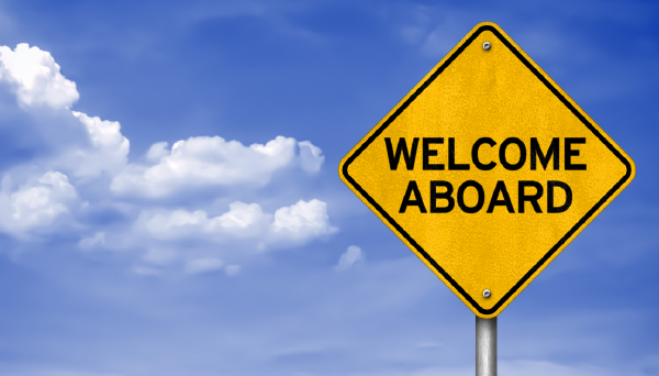what is onboarding  and why is it important
